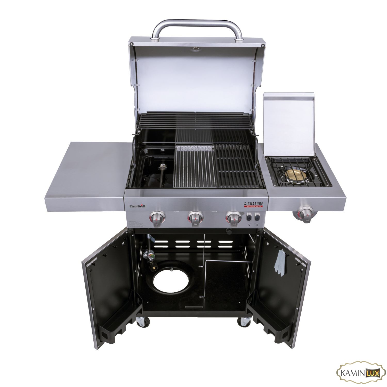 463342620_signature-series-TRU-IR-420-3B-cabinet_0007.jpg