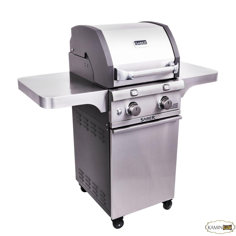 R33CC0317_saber-330-cast-stainless-cart_002-1.jpg