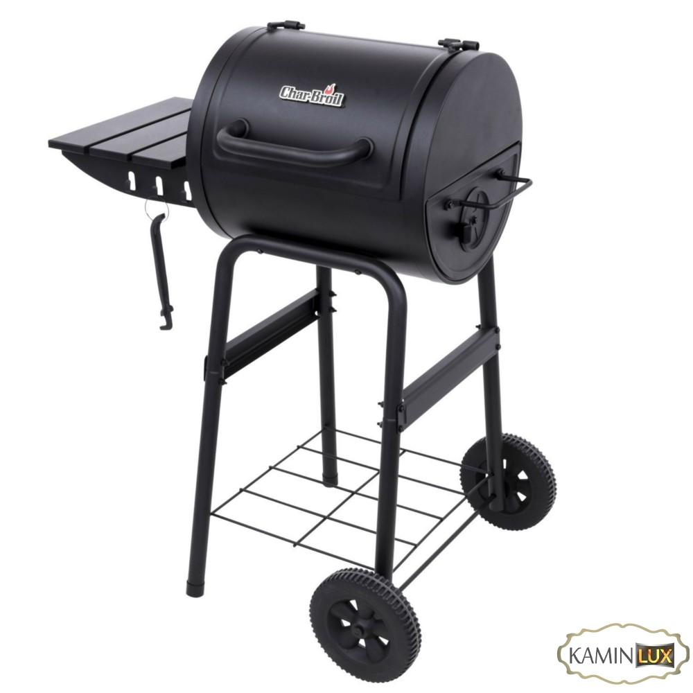 17302054_american-gourmet-18in-charcoal-grill_023.jpg