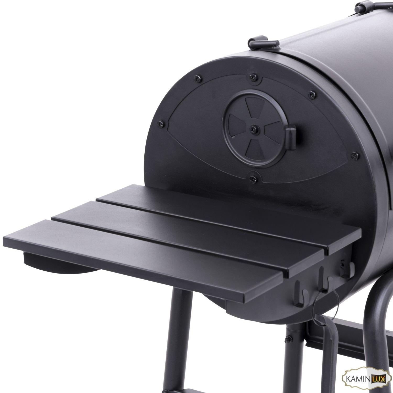 17302054_american-gourmet-18in-charcoal-grill_037.jpg