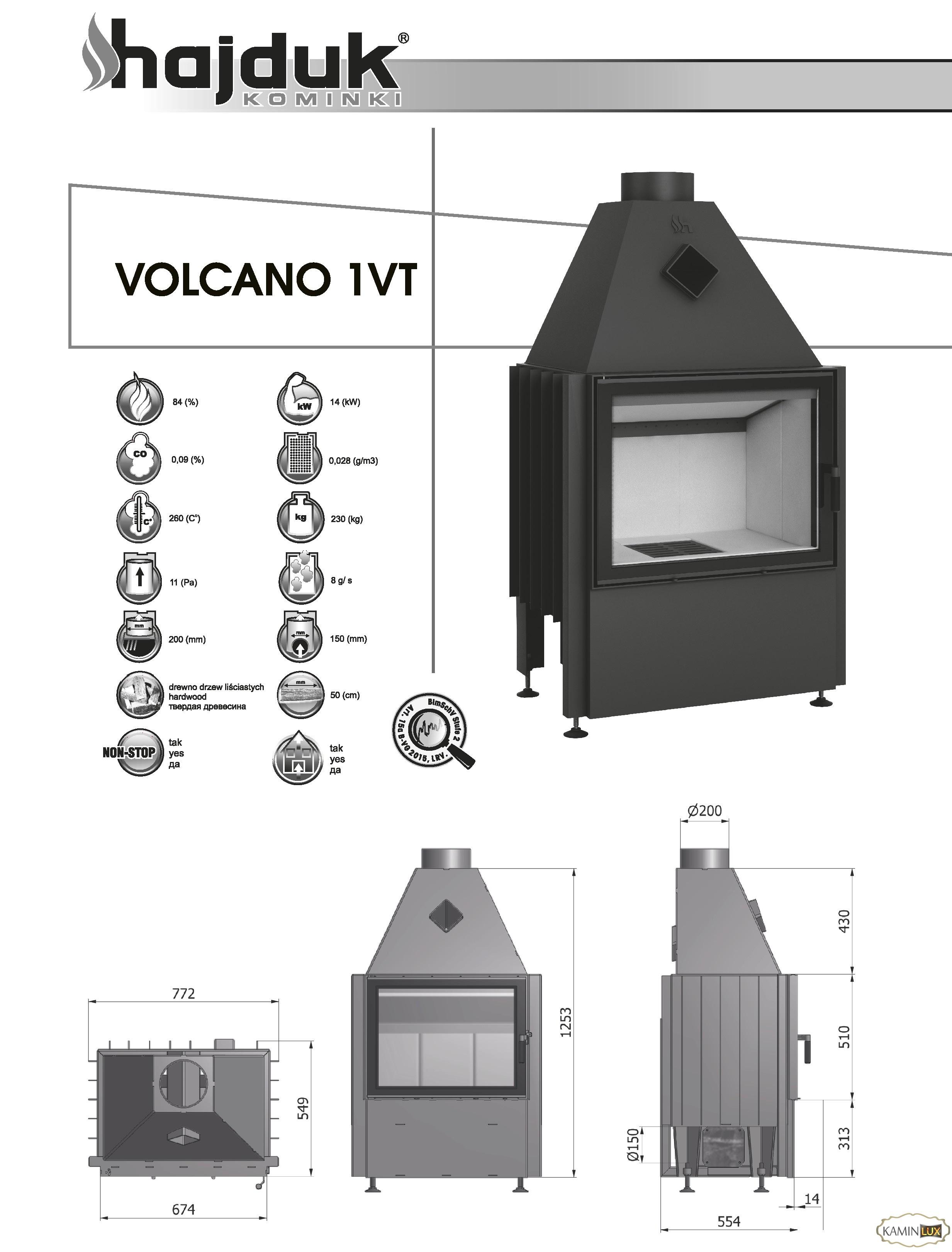 Volcano.jpg