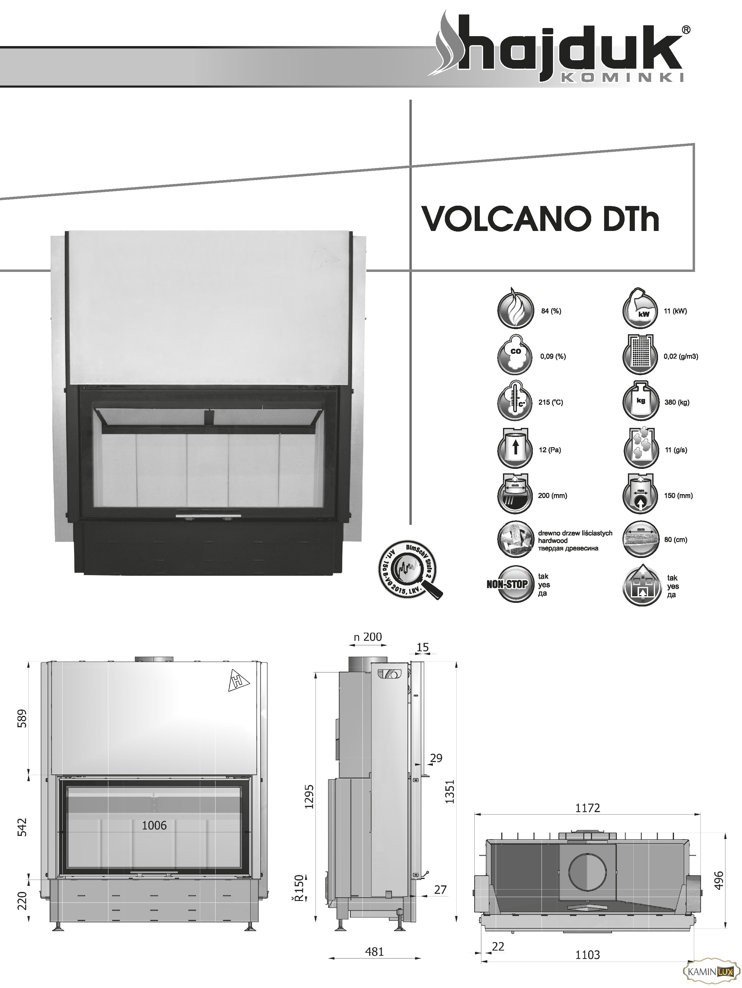 Volcano-DTh---karta-techniczna.jpg