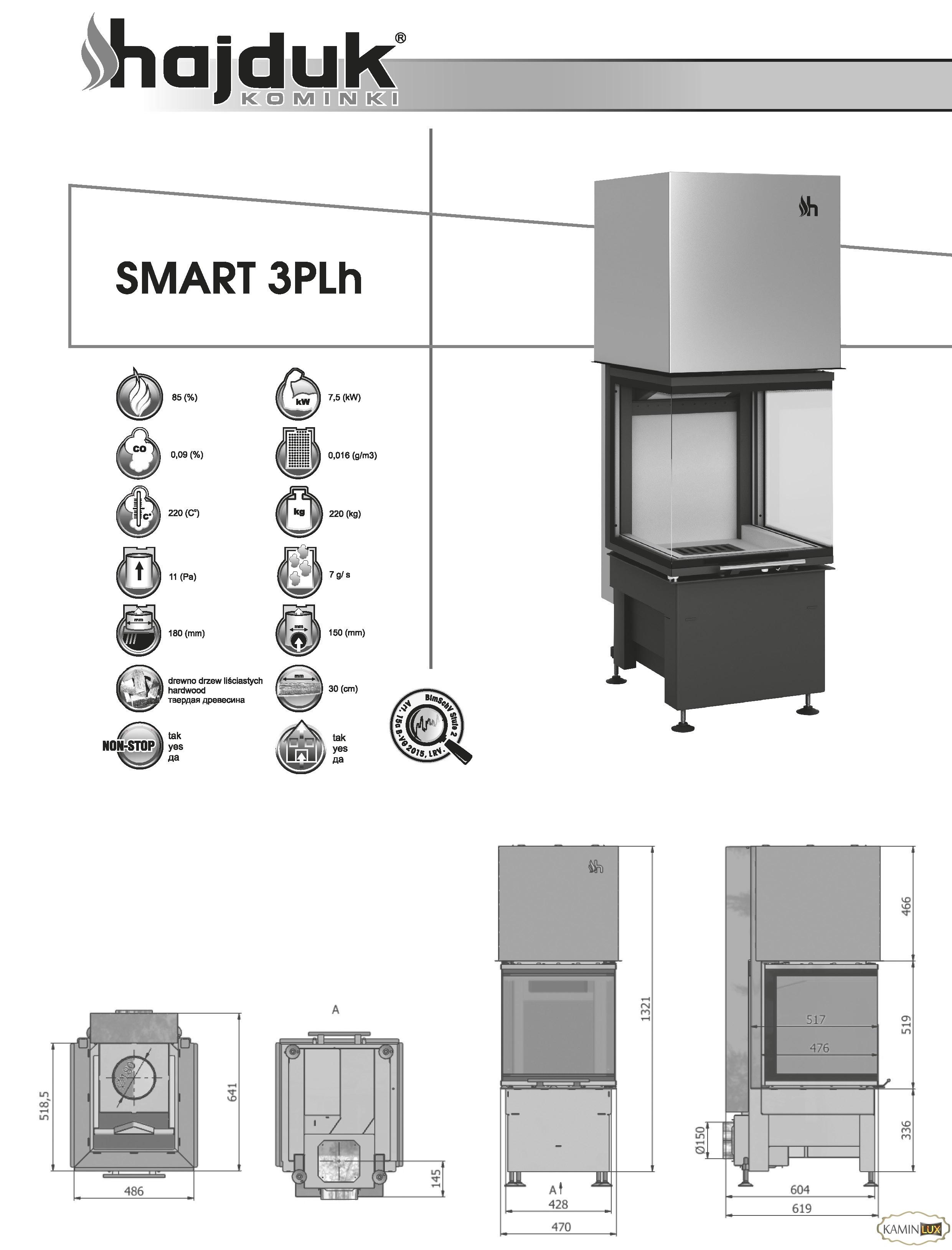 Smart-3PLh---karta-techniczna.jpg