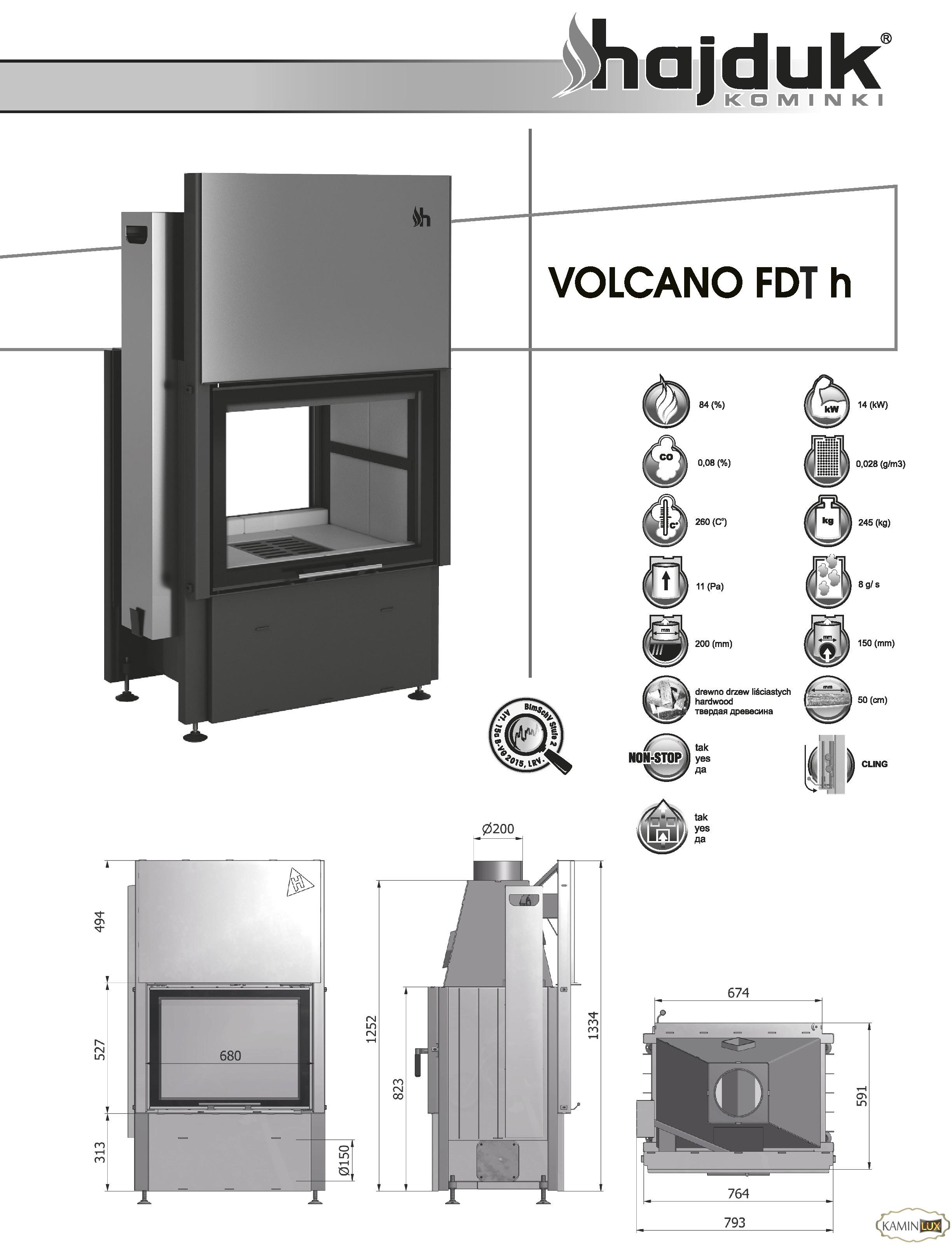 Volcano-FDTh---karta-techniczna.jpg
