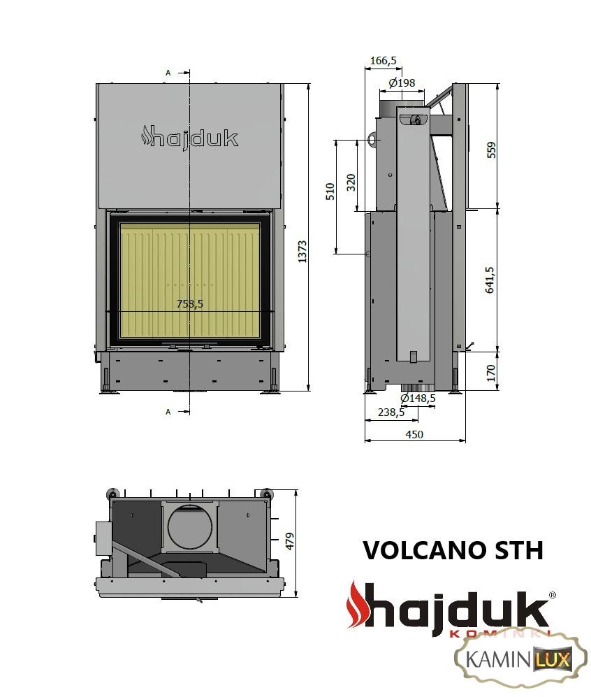 VOL-STH.jpg