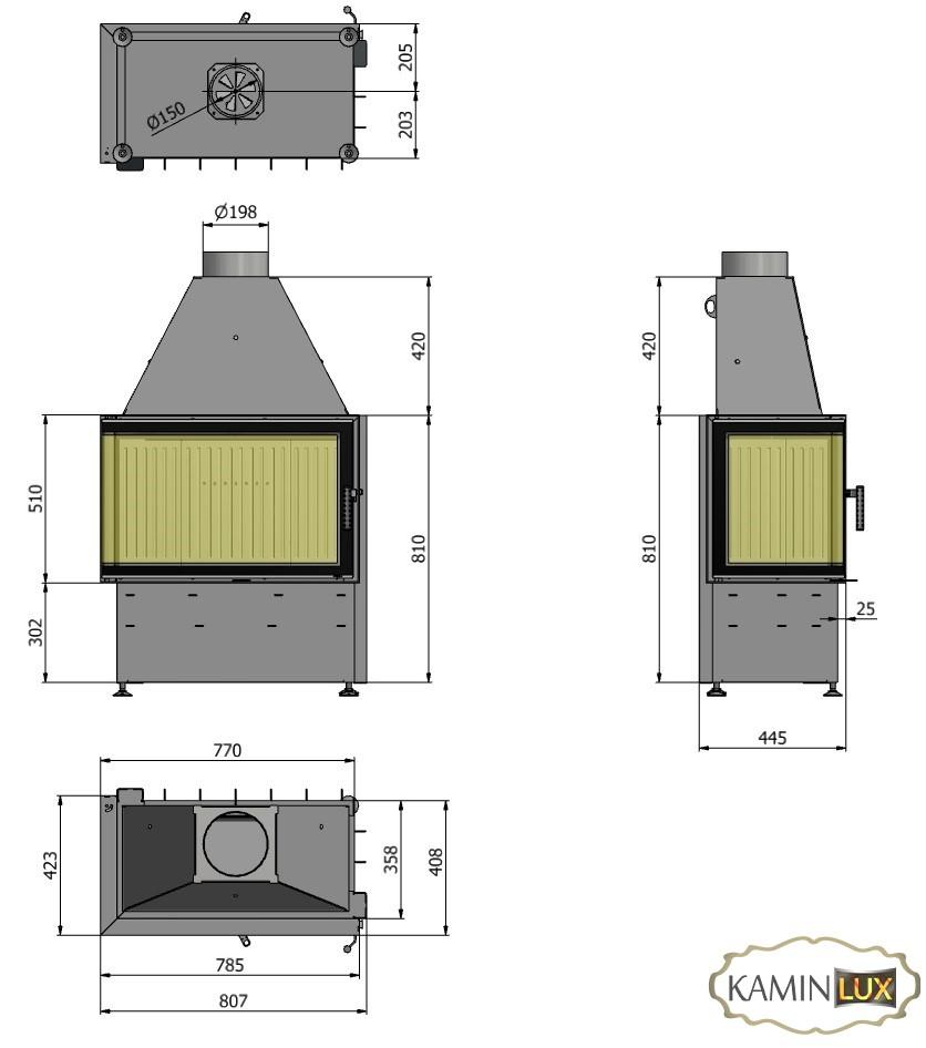 VOL-2LAT.jpg