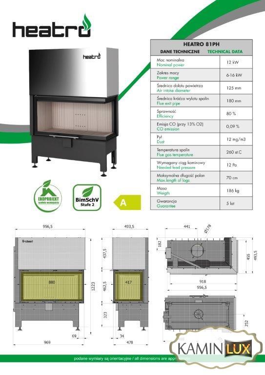 2020-06-08-katalog-techniczny-Heatro_Part19.jpg
