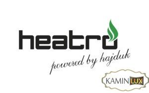 2020-01-16-Logo-Heatro-Powered-by-Hajduk_RGB-300x188.jpg
