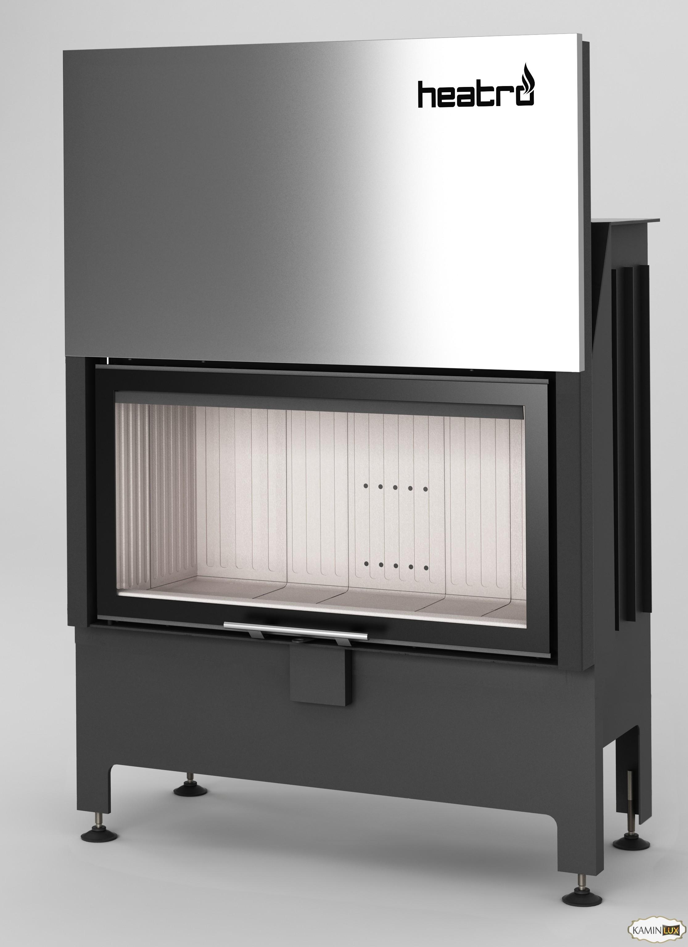 Heatro-81-H.jpg