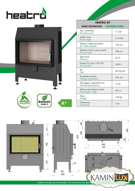 2020-06-08-katalog-techniczny-Heatro_Part8.jpg