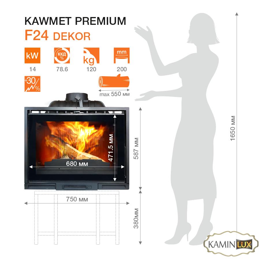 KAWMET-Premium-F24-Dekor.png