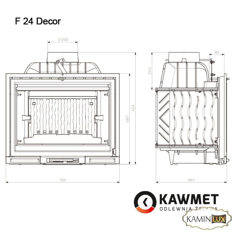 SRRRyeR-KAWMET-Premium-F24-Dekor-14kW-13.jpg