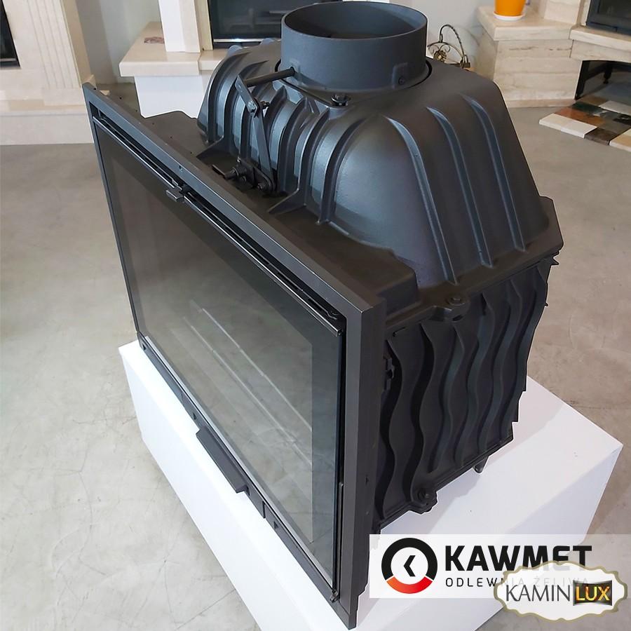 SRRRyeR-KAWMET-Premium-F24-Dekor-14kW-2-1.jpg
