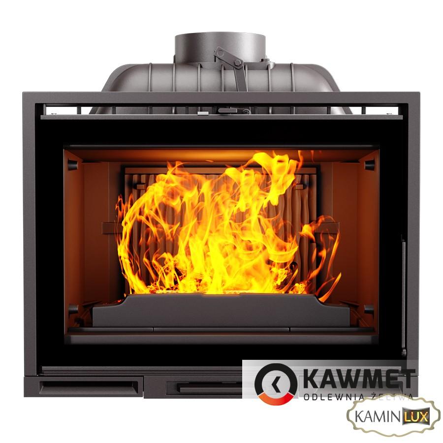 Wood-burning-fireplace-KAWMET-Premium-F24-Dekor-14-kW-1-v-RyeRRSS.jpg