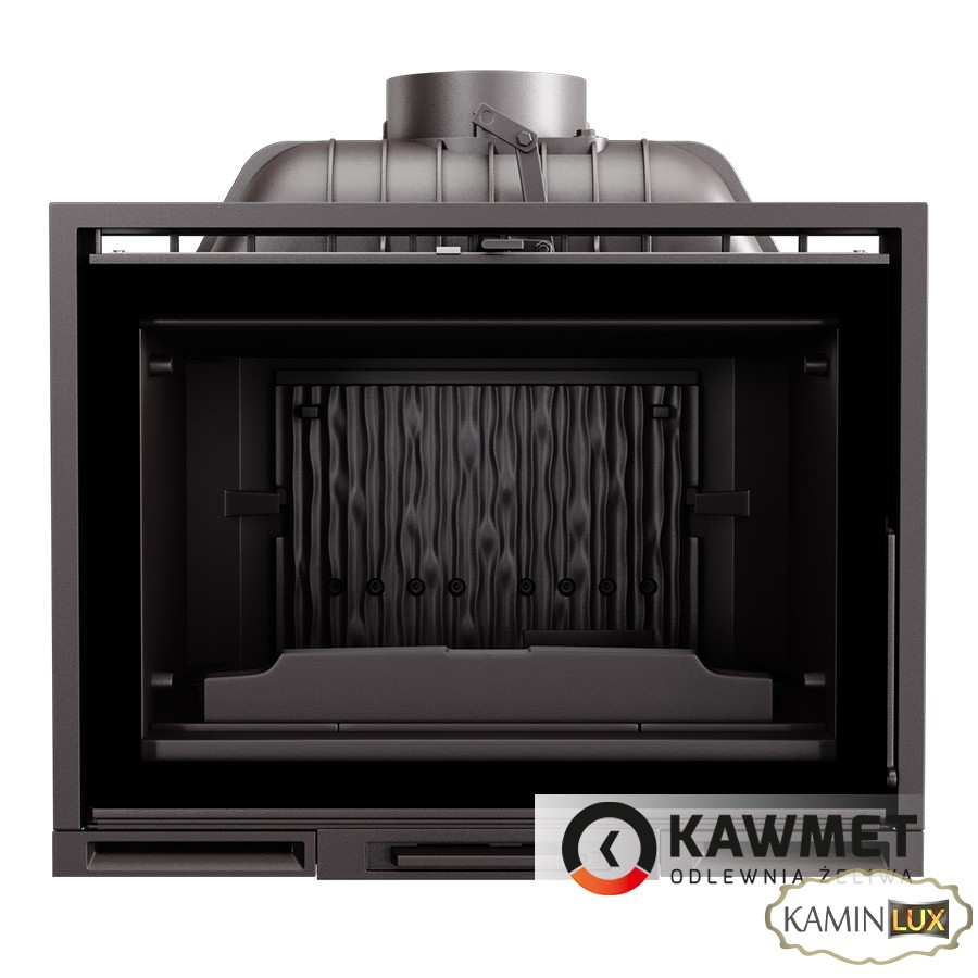 Wood-burning-fireplace-KAWMET-Premium-F24-Dekor-14-kW-4-v-RyeRRSS.jpg