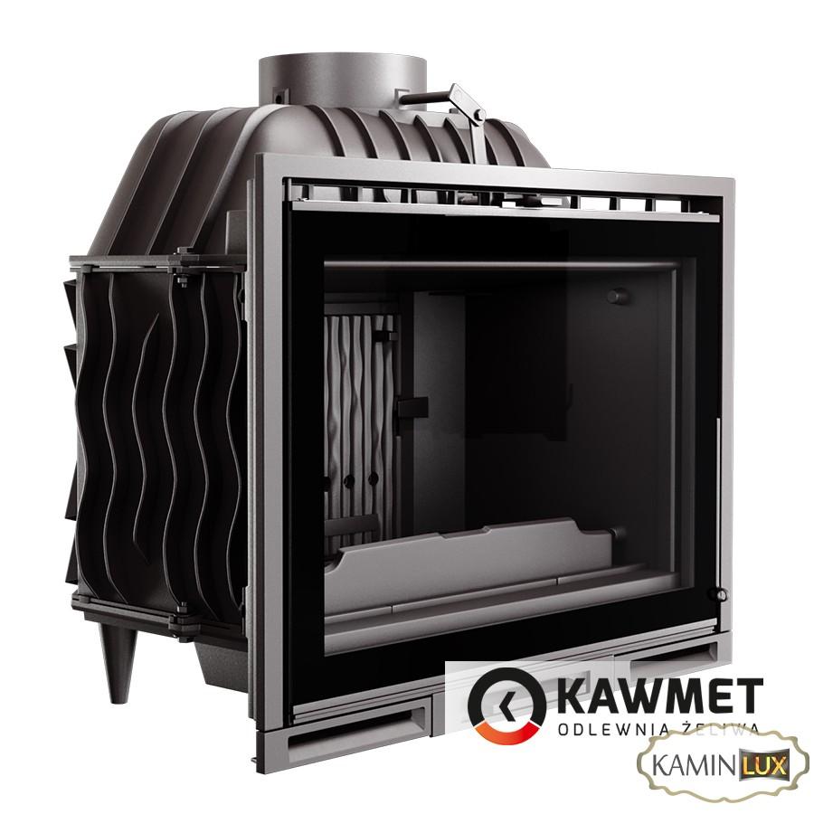 Wood-burning-fireplace-KAWMET-Premium-F24-Dekor-14-kW-6.jpg