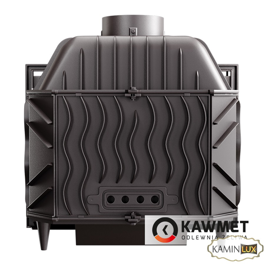 Wood-burning-fireplace-KAWMET-Premium-F24-Dekor-14-kW-7.jpg