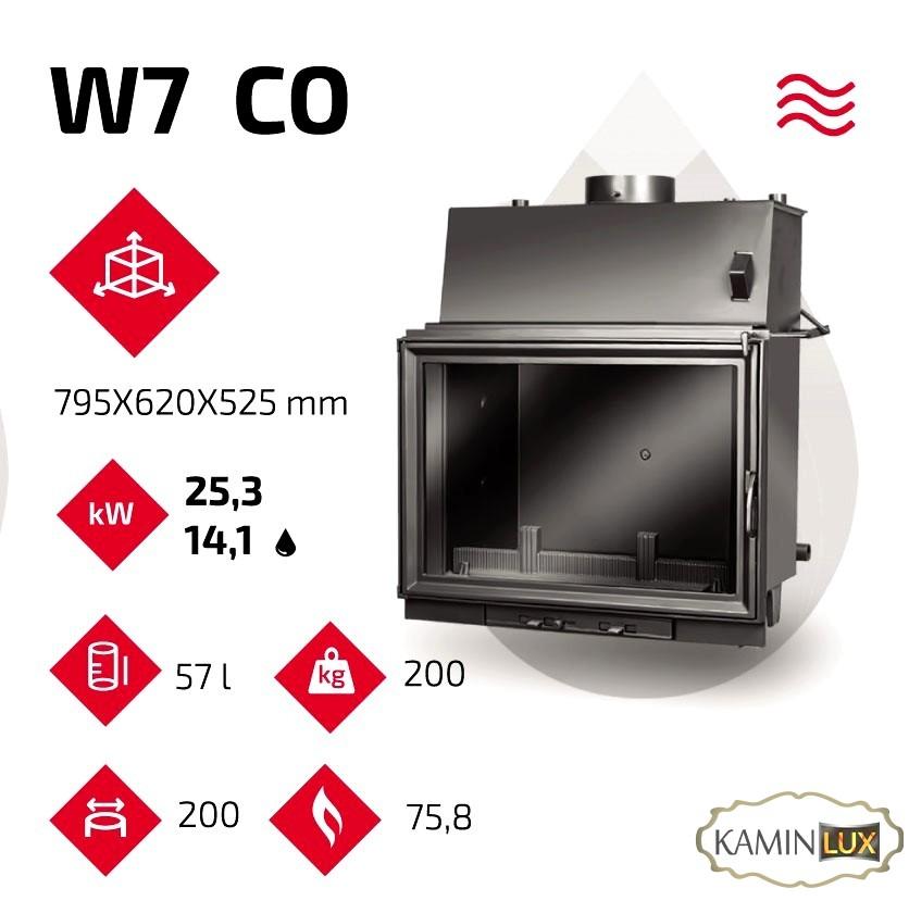 SRRRyeR-KAWMET-W7-CO-25.3-kW-11.jpg