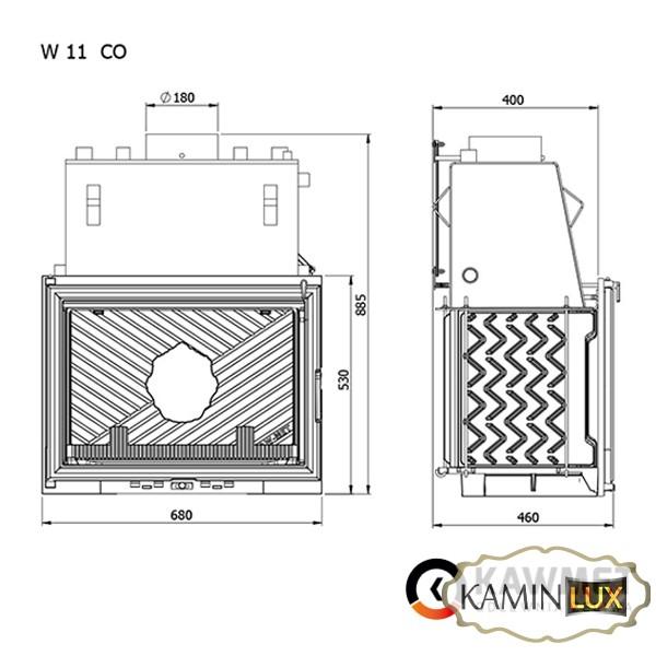 SRRRyeR-KAWMET-W11-CO-18-kW-8.jpg