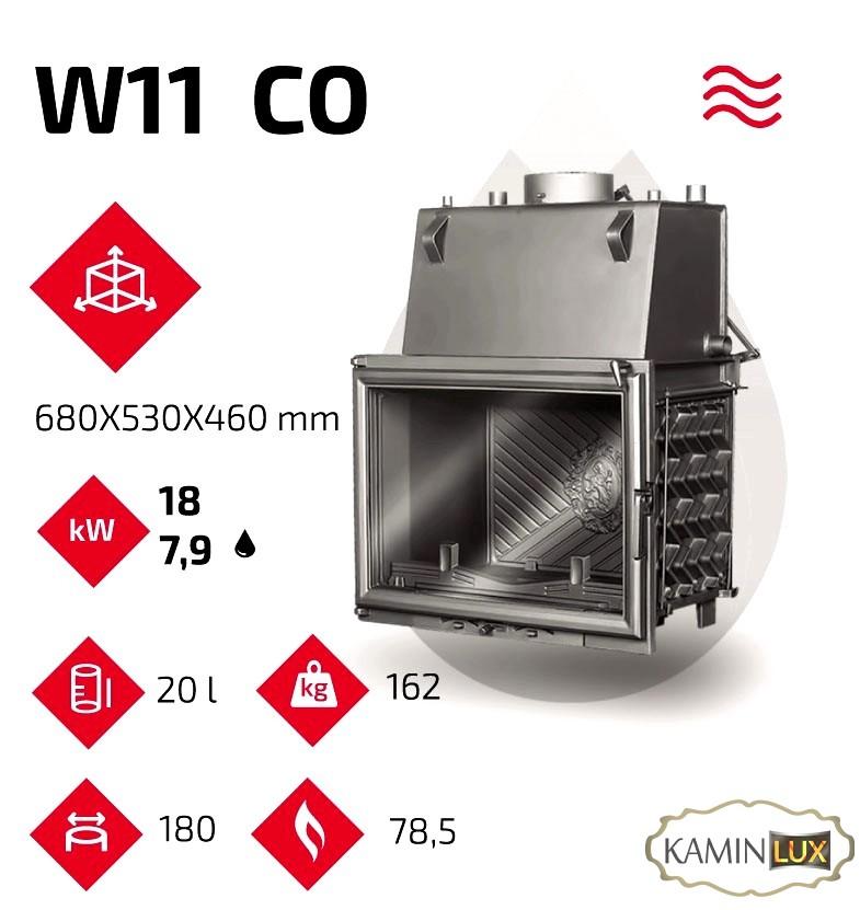 SRRRyeR-KAWMET-W11-CO-18-kW-9.jpg