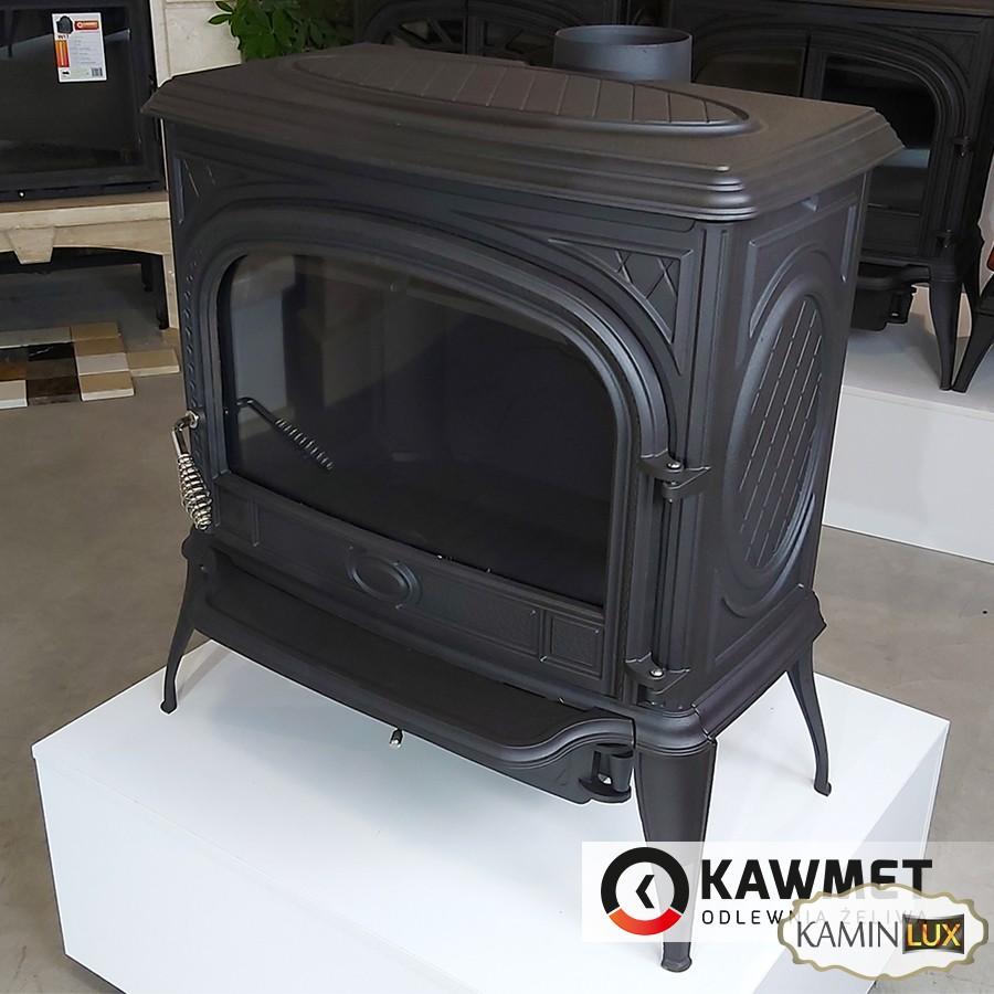 RSS-KAWMET-Premium-S5-113-kW-7.jpg
