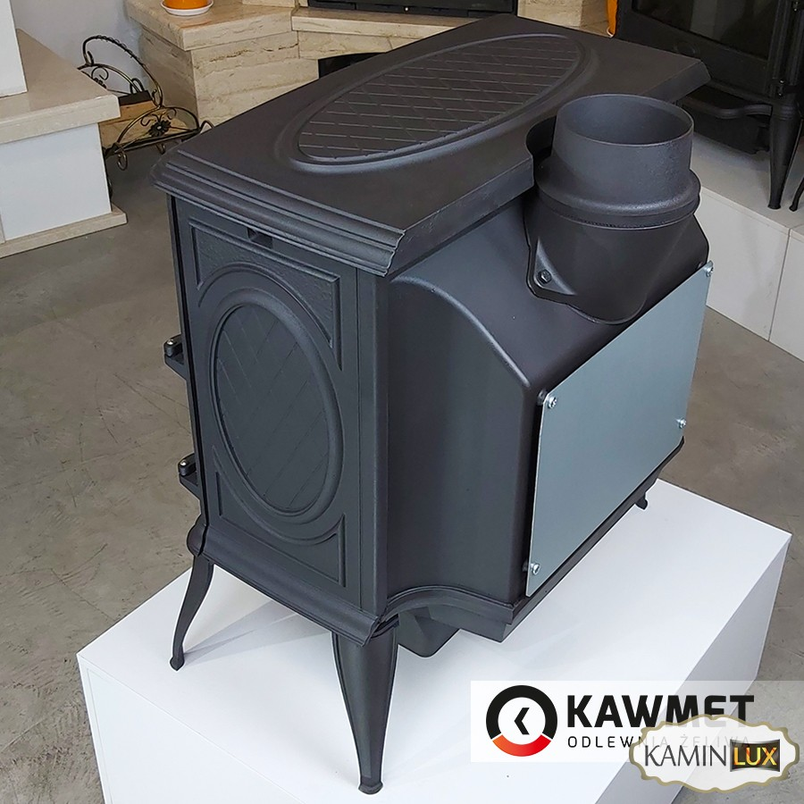 RSS-KAWMET-Premium-S9-113-kW-10.jpg
