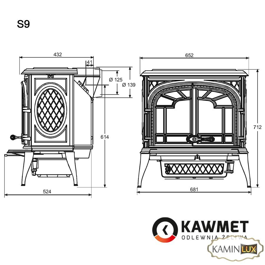 RSS-KAWMET-Premium-S9-113-kW-13.jpg
