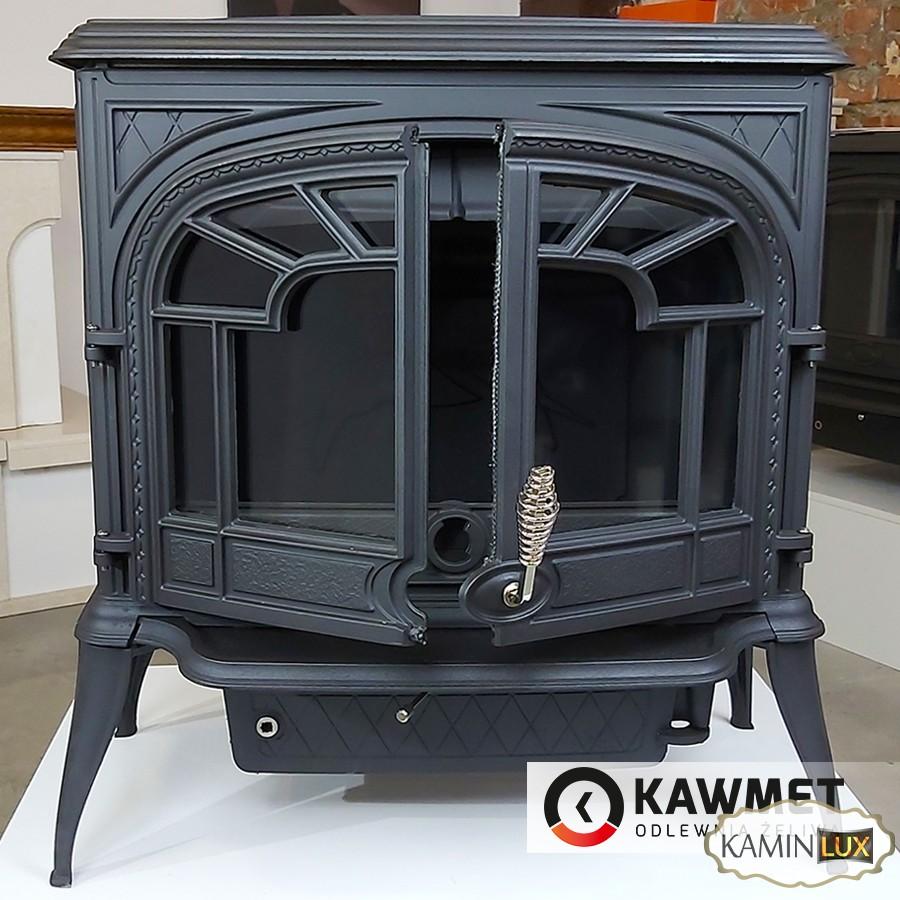 RSS-KAWMET-Premium-S9-113-kW-7.jpg