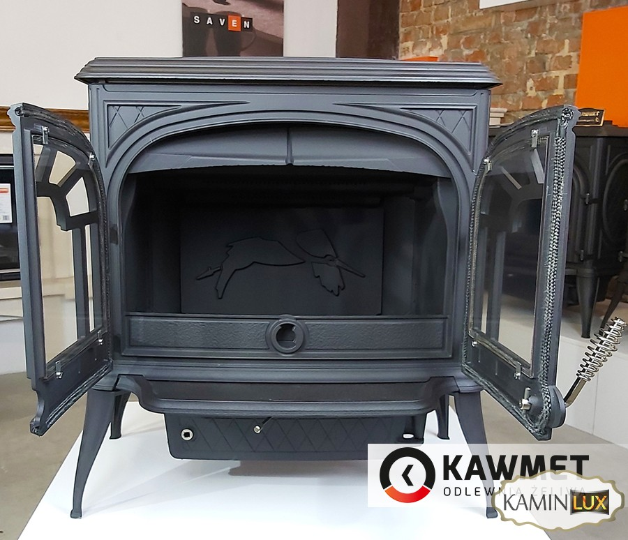 RSS-KAWMET-Premium-S9-113-kW-8.jpg