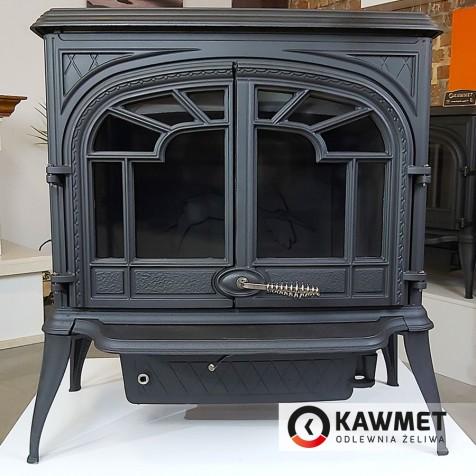 Чугунная печь KAWMET Premium S9