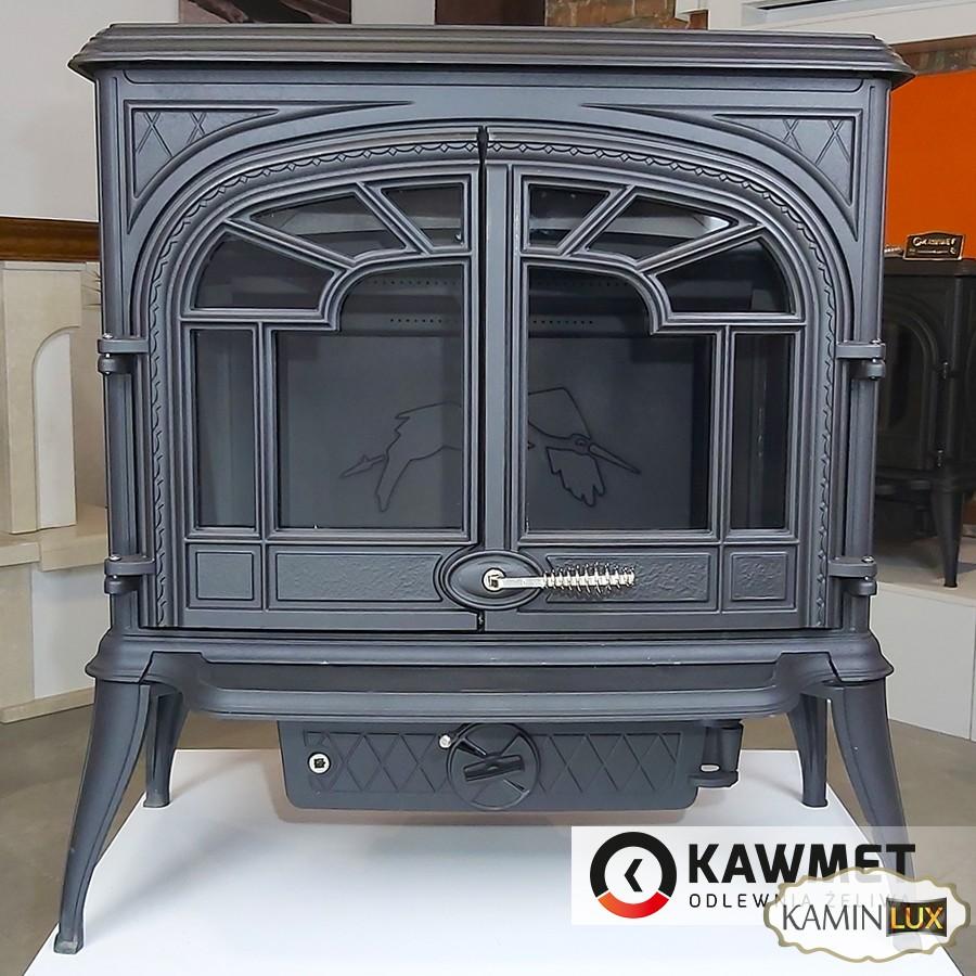 RSS-KAWMET-Premium-S10-139-kW-1.jpg