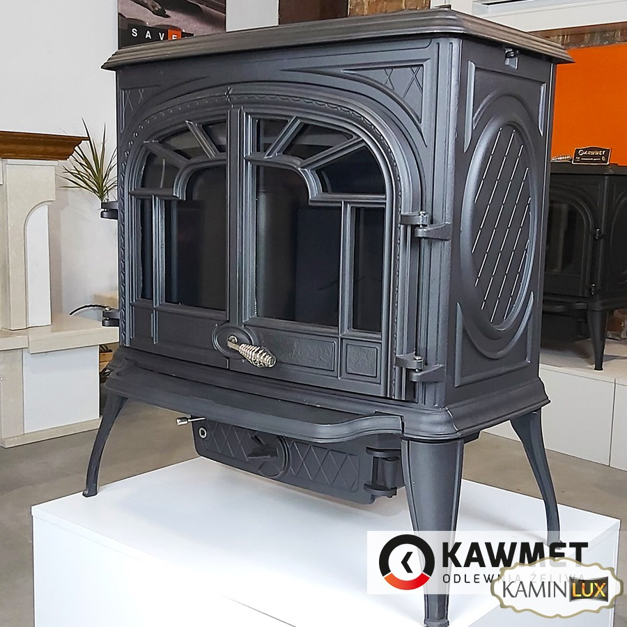 RSS-KAWMET-Premium-S10-139-kW-10.jpg