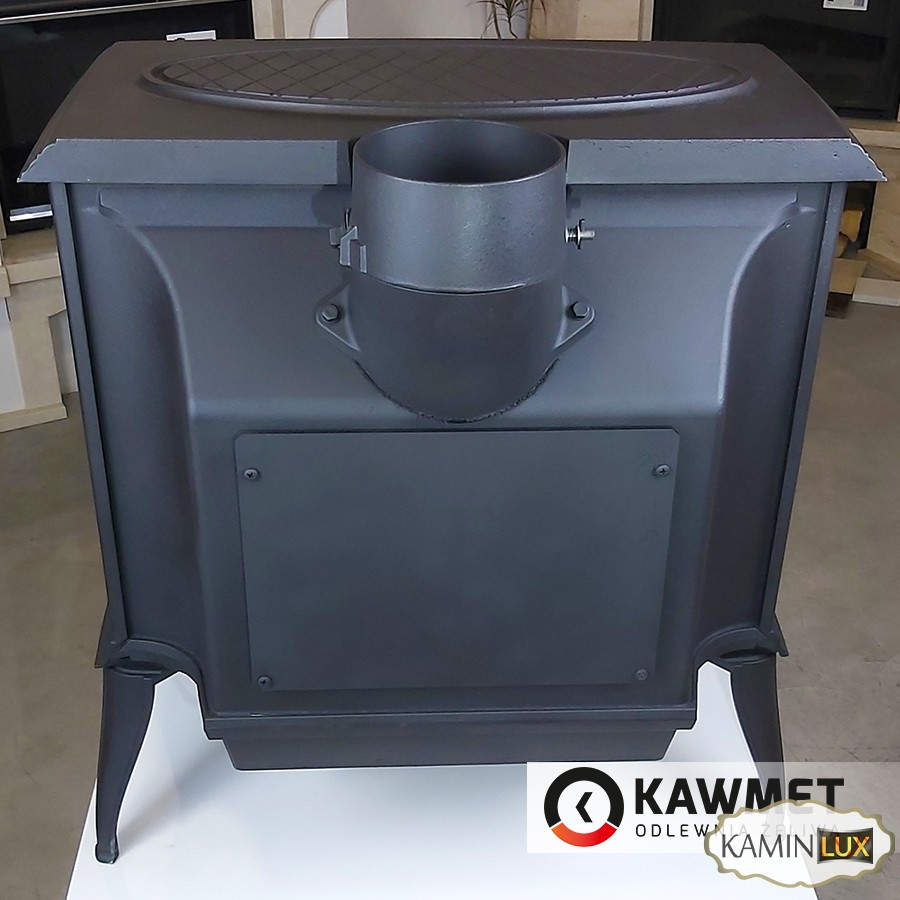 RSS-KAWMET-Premium-S10-139-kW-14.jpg