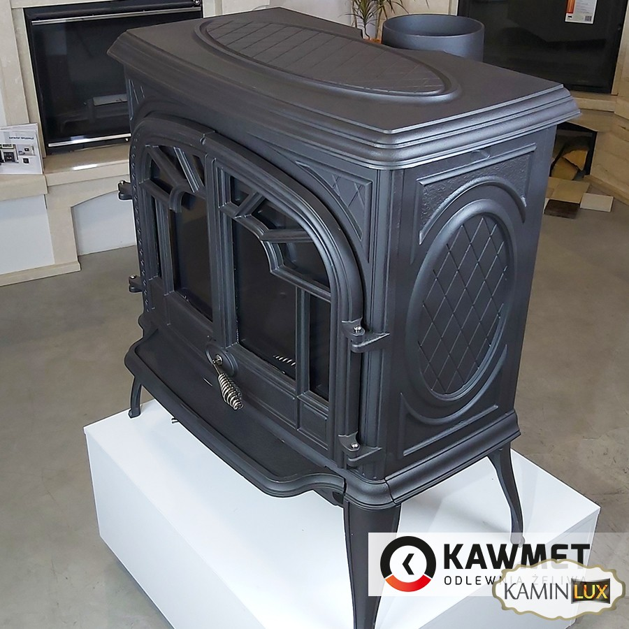 RSS-KAWMET-Premium-S10-139-kW-16.jpg