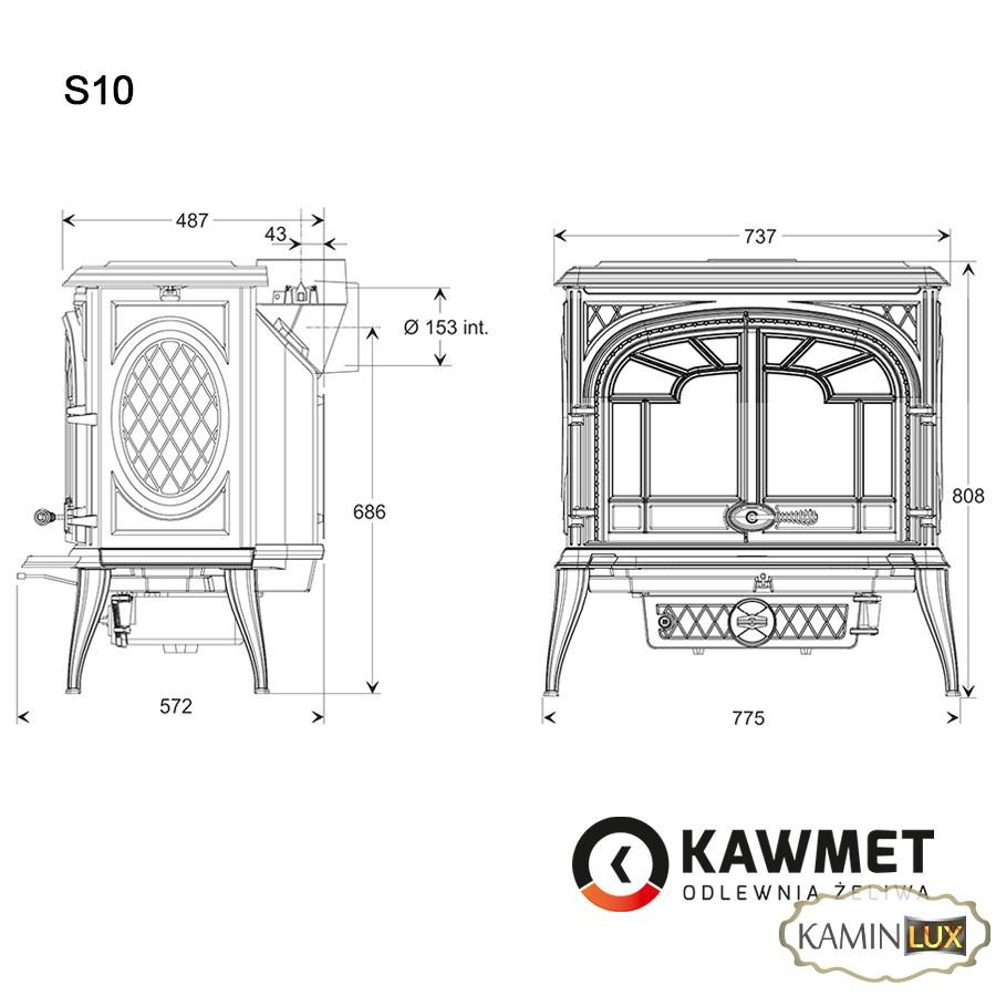 RSS-KAWMET-Premium-S10-139-kW-17.jpg