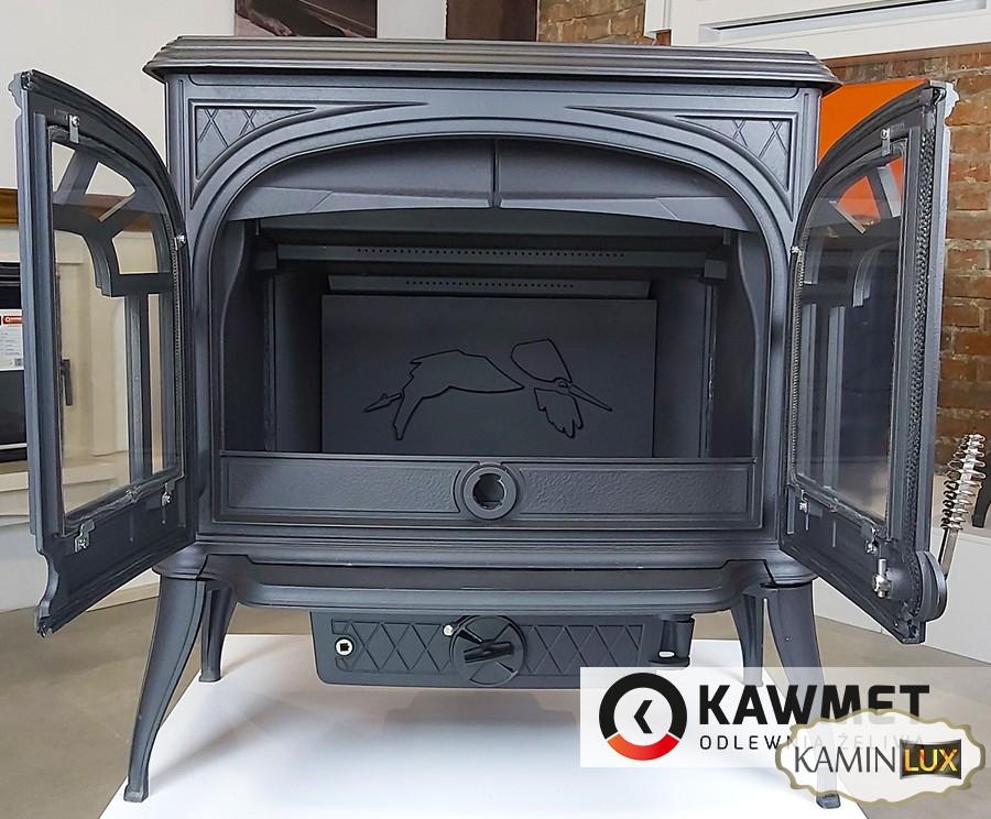 RSS-KAWMET-Premium-S10-139-kW-4.jpg