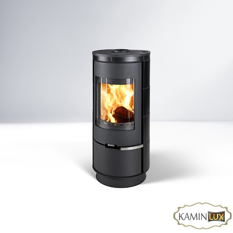 Andorra-Ceramic-Standard-Black.jpg