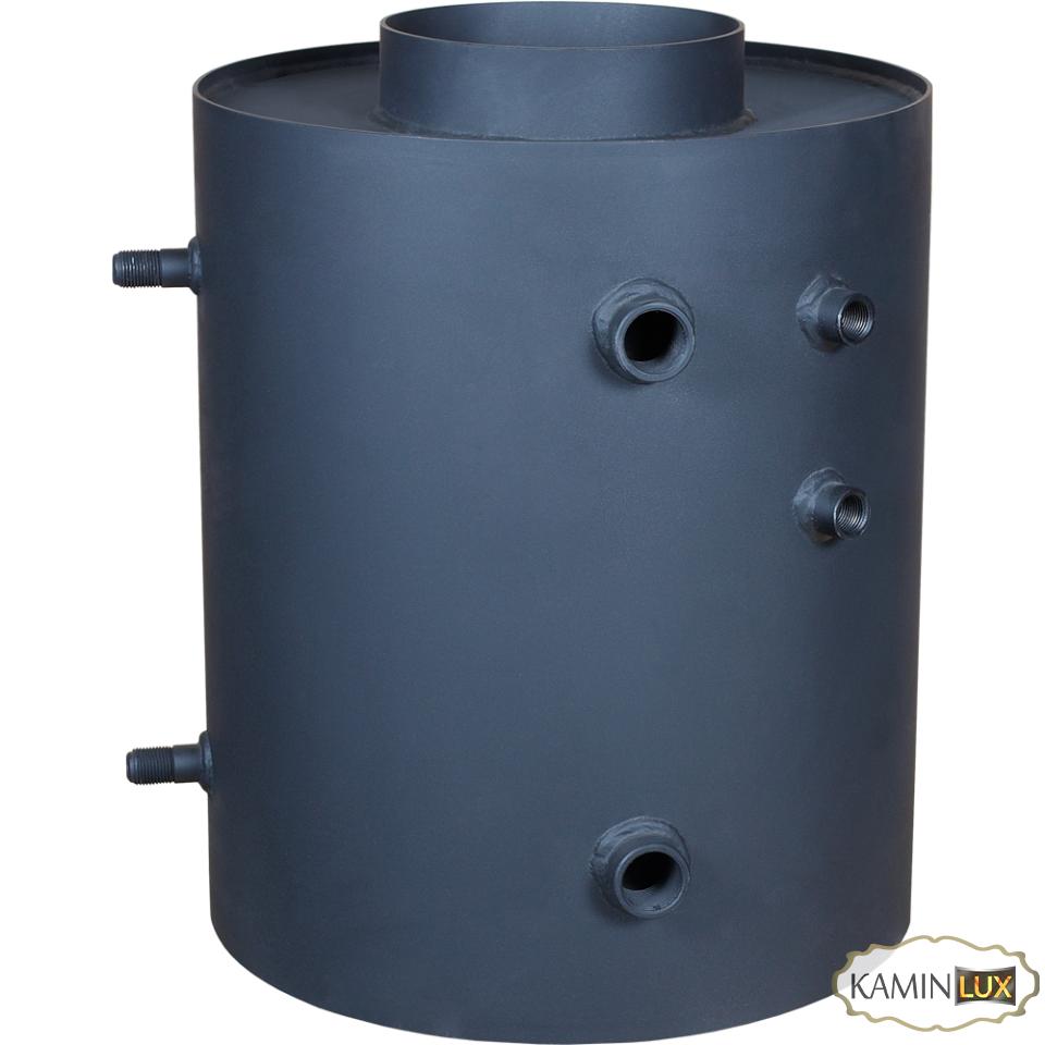 www-akcesoria-nasady-turbodym-np-w-1-960-960-1-0-0.png