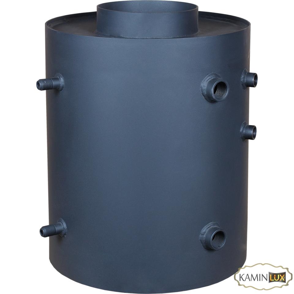 www-akcesoria-nasady-turbodym-np-w-2-960-960-1-0-0.png