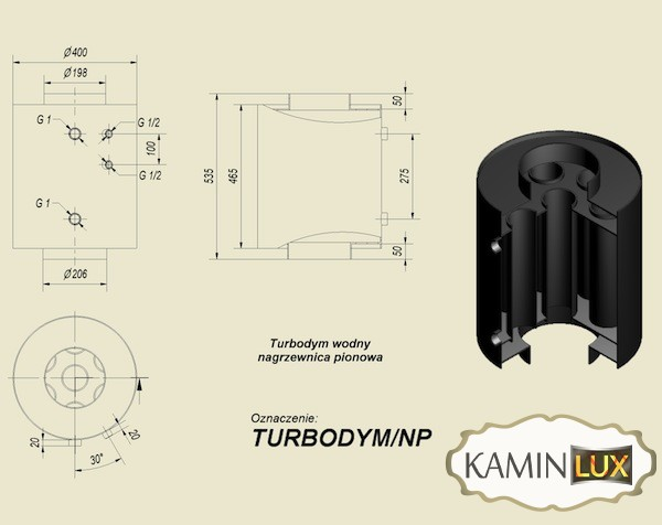 n-turbodym-np-wymiary.jpg