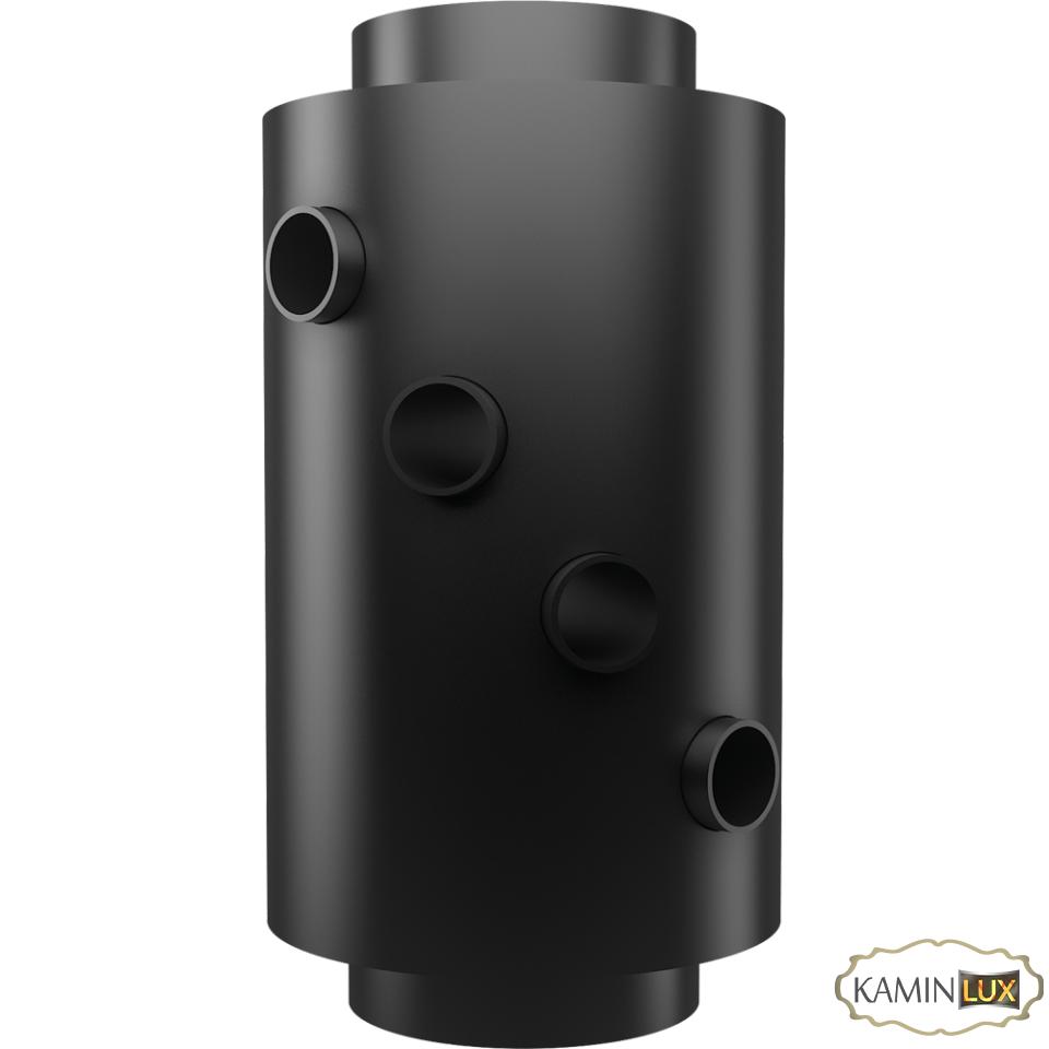 www-akcesoria-nasady-turbodym-p-960-960-1-0-0.png