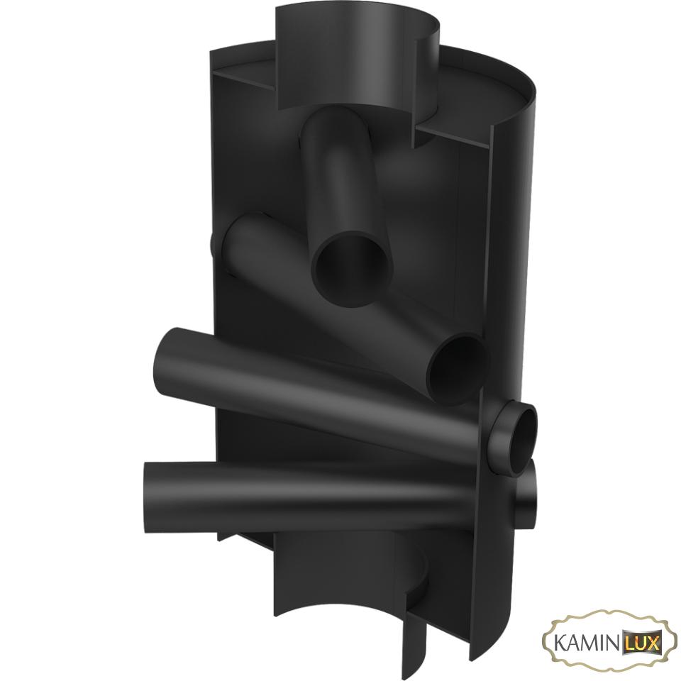www-akcesoria-nasady-turbodym-p-przekroj-960-960-1-0-0.png