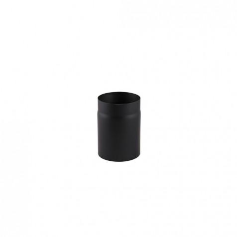 Дымоходная труба (2ММ) 25 СМ Ø180