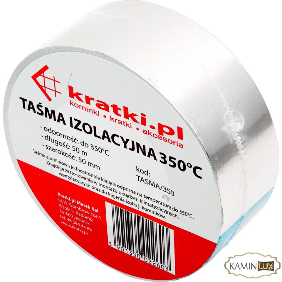 www-akcesoria-dgp-tasma-350-1-960-960-1-0-0.png