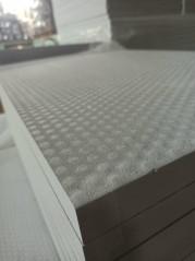 Изоляционная плита Skamol Superisol (супер-изол) SkamoEnclosure Board 1000х610х30 мм