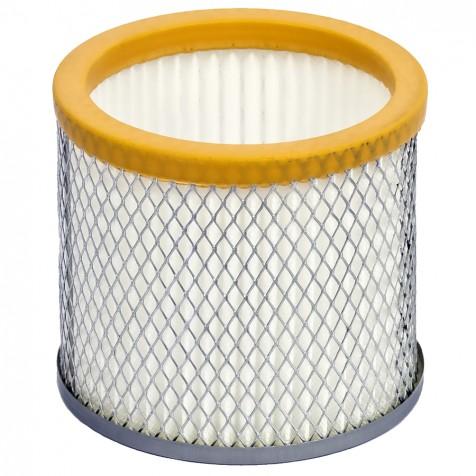 Фильтр для пылесоса CENERILL