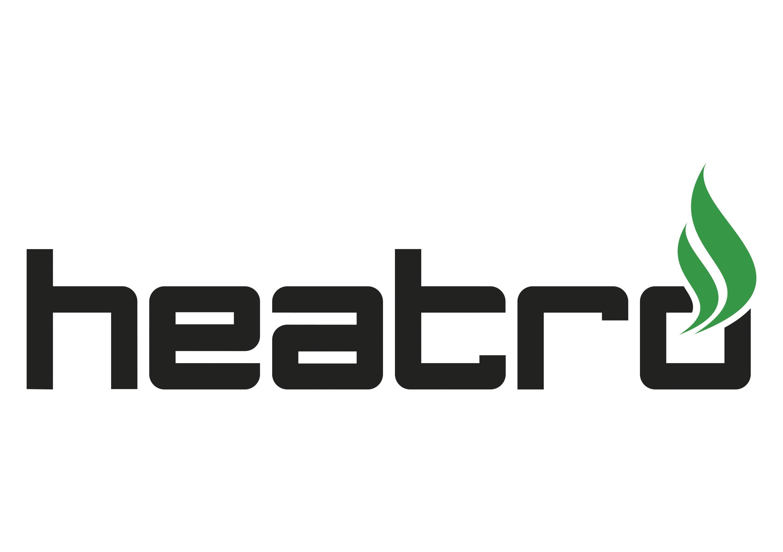 Heatro