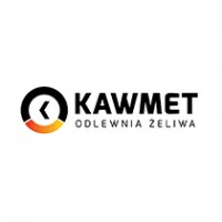 Жаркие скидки на каминные топки Kaw-Met